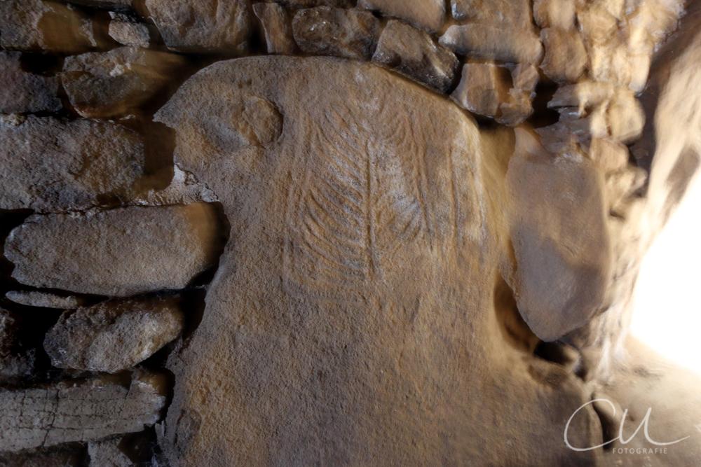 Ein Besuch im Morbihan - Salz und Megalithkultur